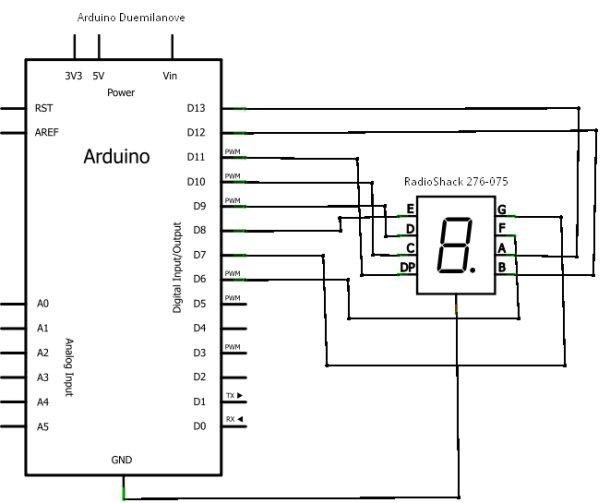 Drawing an Arduino Circuit Diagram Schematic.jpg