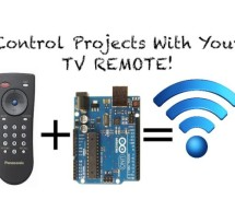How to Use IR Remotes with Arduino (Current and Updated)