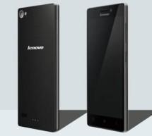 IFA: more octo-core phones