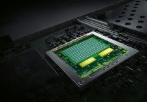 Nvidia goes own way with 64-bit ARM CPU
