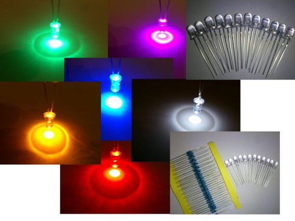 Project Suite Bros Voice Activated LED Friendship Photoset (Arduino, Bluetooth, Crafts)