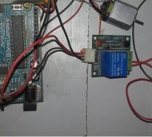 Stage 4: Complete Beginner's Guide For Arduino Hardware Platform For DIY