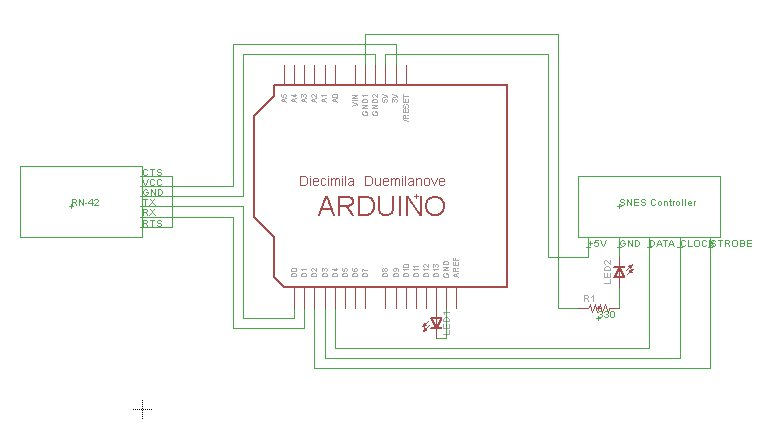 The Arduino Microprocessor Miniterm Project Pages keattsd Schematic