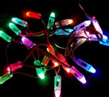 The Transistor Menace – Questions regarding an Arduino rgb LED project