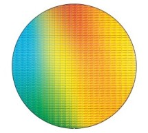 What's new about 14nm processors for Intel?