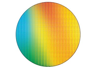 What's new about 14nm processors for Intel