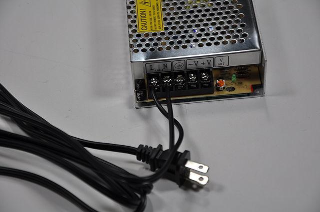 640px-Arduino_Wire_001