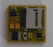 Banguino – 8-bit Processing Module