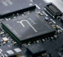 Beating battery drain: Power-conserving chip may increase smartphone battery life