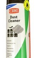 Dust Cleaner will blow away dust for a 1/3 price
