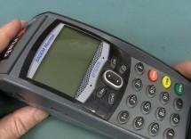 EEVblog #687 – EFTPOS PIN Pad Terminal Teardown