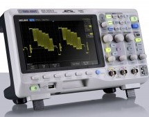 Keithley 2450 Source Measure Unit (SMU) Review and Experiments