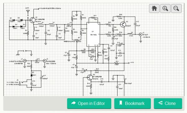 Arduino Bipolar Stepper Motor