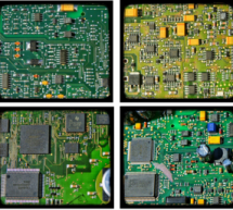 Paladin Enabling Technologies – Reflow Master Shield