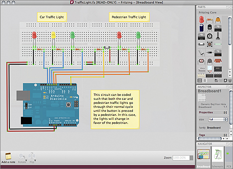 Arduino Proteus Projects List for Download -Use Arduino for