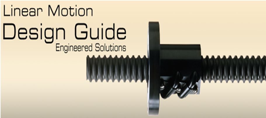 HOW TO MAKE CUSTOM GEAR FOR LINEAR MOTION