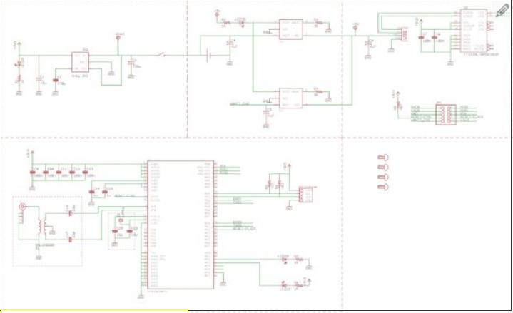 circuit designe