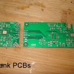 Electronics Assembly pcbs
