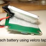 Electronics Assembly tape