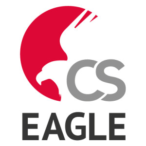 EAGLE ULPs Every User Should Know