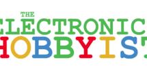 Jameco Electronics Hobbyist Study: Electronics Skills Are Critical to Fueling American Economy