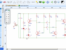 How to Build PCB Online using Web Based EDA Tools