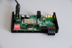 MYdata TPsys CAD converter