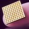 Major step for implantable drug-delivery device