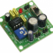 Mini Audio Amplifier