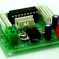 Multipurpose 18 PIN (16F628A) Microcontroller development board