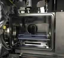 Scientists Pursue Super-Fast Material