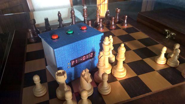 Create a Motion-Sensing Alarm with an Arduino and IR Sensors