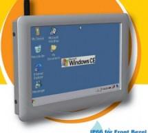 BE220 – intelligent embedded platform for even better price!