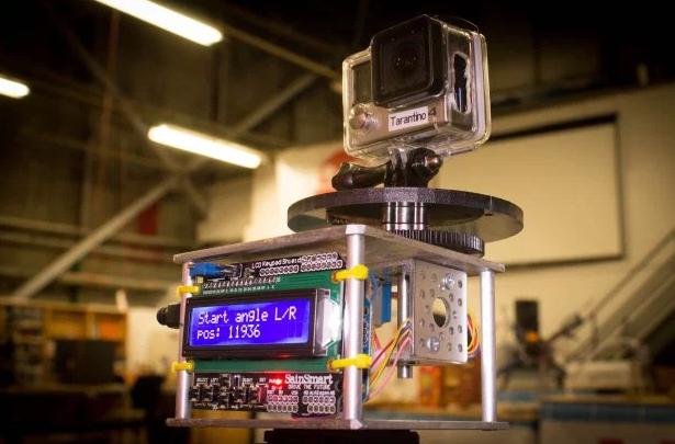 Quark D2000 I2C Interfacing: Add a Light Sensor and an LCD