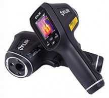 FLIR TG165 for only 299EUR – it is a bargai!n