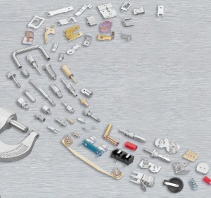 Simplify yourself a mechanical design of a device