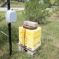 The Internet of Bees: Adding Sensors to Monitor Hive Health