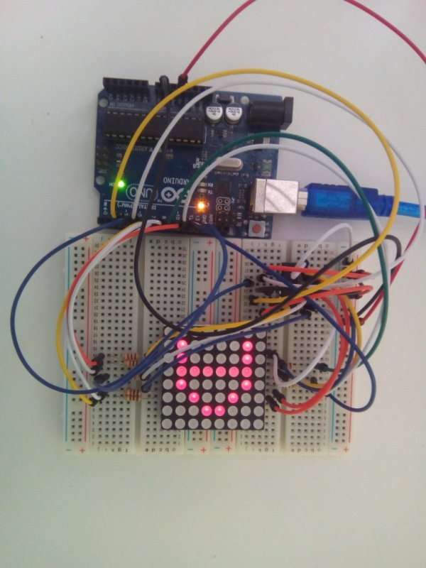 8x8-LED-Matrix-Interface-with-Arduino-Breadboard-Circuit-768x1024