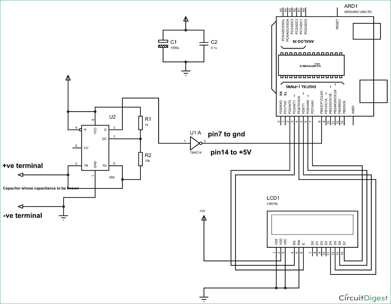 Arduino-Capacitance-Meter-circuit-diagram