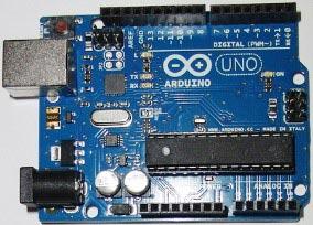 Arduino-uno-small-image