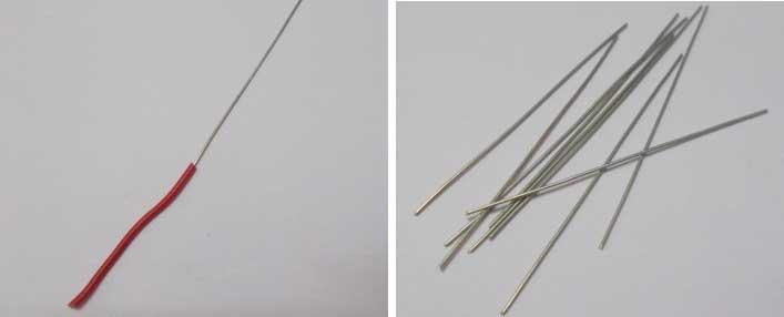 Breadboard_wires