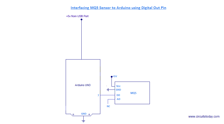Interface_MQ5_Digital_Out_schematic