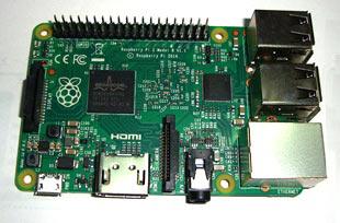 Raspberry-pi-2-small-image