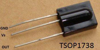TSOP1738_0
