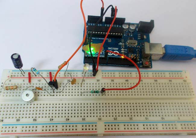 clap-switch-using-arduino