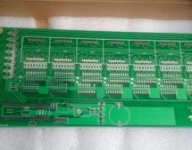 Cheap PCB Fabrication