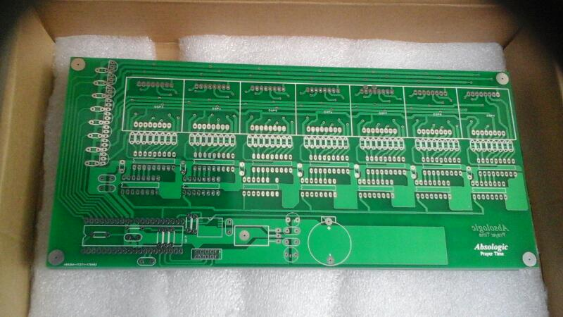 easyeda-pcb-packing