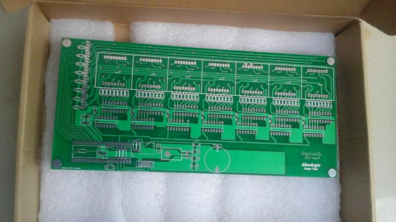 easyeda-pcb-packing2