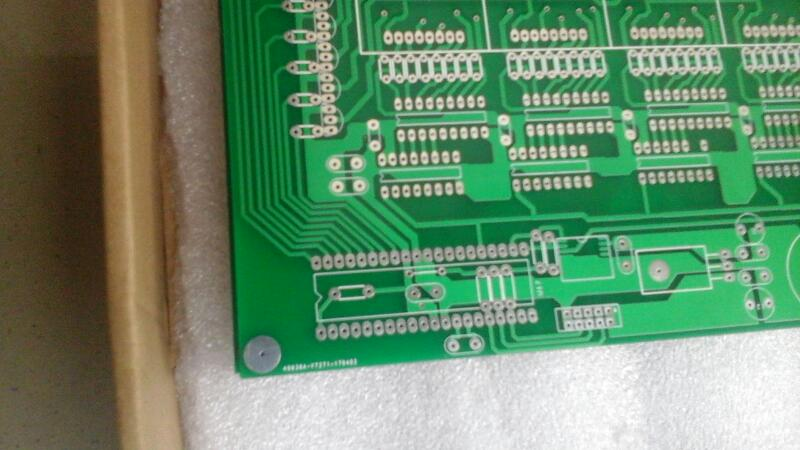 Cheap PCB Fabrication -Use Arduino for Projects