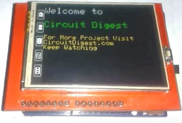 installing-tft-lcd-library-arduino-text
